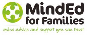 Are you a parent or carer who is concerned about your child? Or perhaps you just want some hints and tips on parenting? MindEd for Families has online advice and information from trusted sources and will help you to understand and identify early issues and best support your child