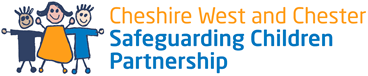 Cheshire West and Chester Safeguarding Children Partnership